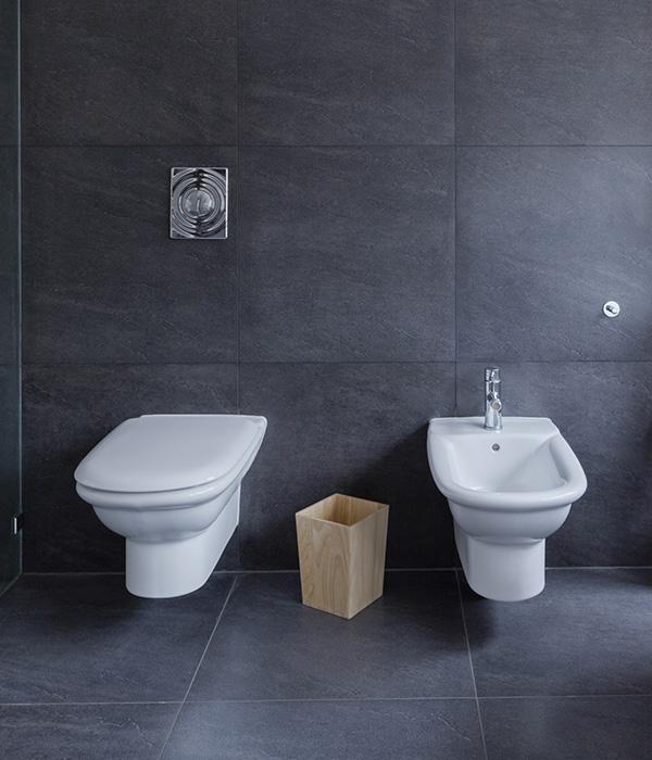 Nieuwe Wc Installeren.Een Toilet Wc Laten Plaatsen In En Om Ijsselstein